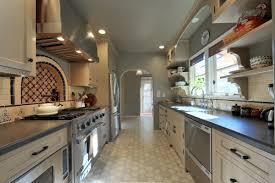 10 beautiful moroccan interior design ideas