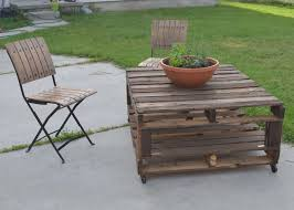 Build Your Own Outdoor Patio Table by Furniture 20 Pretty Images Diy Outdoor Dining Table Diy