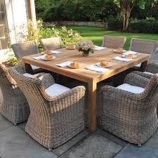Black Wicker Patio Furniture Sets - patio sets wicker labadies patio furniture