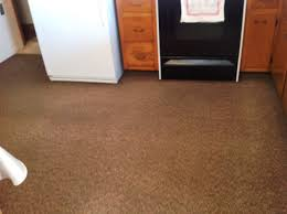 Wall Carpet by Carpet For Kitchen