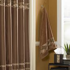 the most incredible extra long decorative shower curtain intended