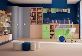 bedroom simple cool teenage bedrooms kid bedrooms exquisite cool