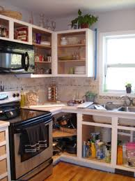 Mobile Home Kitchen Cabinet Doors Painting Mobile Home Kitchen Cabinets Modern Cabinets