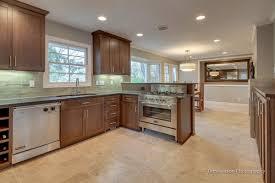 Kitchen Floor Ideas Pictures Travertine Home Decorating Travertine Bathroom Designs Home