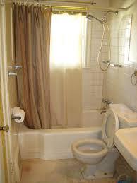100 bathroom window covering ideas 25 best small window