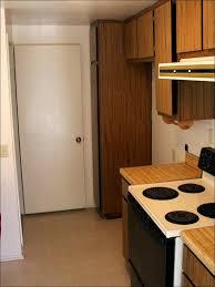 kitchen kitchen design wood cabinets upper kitchen cabinets