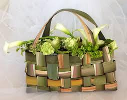 composition florale haute 268 best floral bags images on pinterest floral bags floral