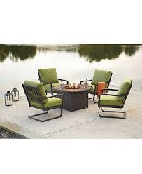 Best Time To Buy Patio Furniture by 63 Best Patio Furniture Images On Pinterest Outdoor Spaces
