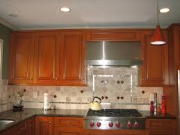 Small Kitchen Backsplash Ideas by Backsplash In Kitchen Ideas Cheap Best Backsplash Ideas Images On