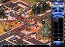 Command & Conquer Red Alert 2 + Yuri's Revenge [