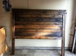 Diy Bedroom Set Plans Minwax Wood Projects Plans Diy Free Download Shaker Bedroom Set
