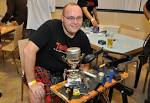 Jos Weyers: impression champion LockCon 2010 « Blackbag, Barry's ...