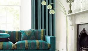 Teal Livingroom by Charm Roman Shades Sliding Doors Tags Roman Curtains White And