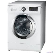 lg f1296tda 6 motion direct drive 8kg 1200rpm freestanding washing