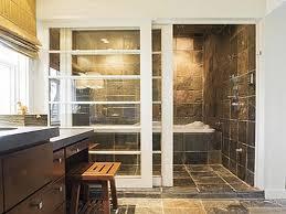 Small Master Bathroom Remodel Ideas by Bathroom Master Bathroom Designs Photos Interior Decoration