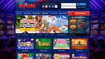 Разнообразие азартных игр в казино Вулкан Оригинал
