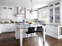 2011 nkba design award large kitchens u2013 third place jane lockhart