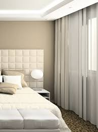 cool interior painting bedroom decorating ideas feminine room