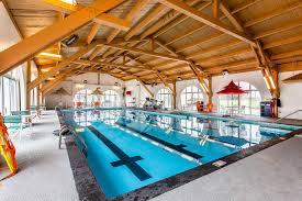 In Door Pool by Indoor Pool At Aurora Inn Aurora Hotel With Indoor Pool