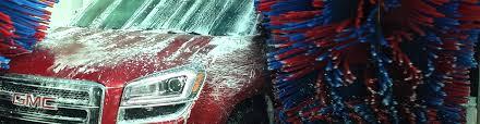 Self Service Car Wash And Vacuum Near Me Quicknclean Car Washing Fast U0026 Easy