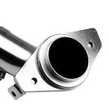 nissan sentra performance parts 06 nissan sentra 2 5 ser se r spec v stainless racing manifold