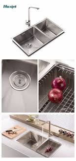 Foster Kitchen Sink Single Bowl With Drain Board Kitchen Sink - Foster kitchen sinks