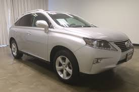 lexus rx pre owned certified used 2015 lexus rx 350 premium w nav for sale in reno nv