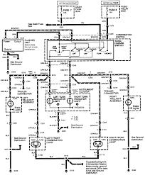 2001 isuzu trooper transmission wiring diagram u2013 readingrat net