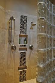 how to maximize small bathroom designs kitchen bath ideas photos