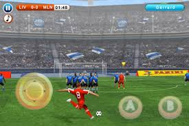 Real Football 2010 HD Symbian^3 Signed Retail Images?q=tbn:ANd9GcRJ_llabx7V57lFAWauZRuNSFqkCCzd47qIuVIT0Ve3eiQNOSy8
