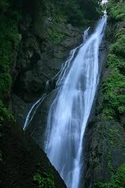 Abe Great Falls