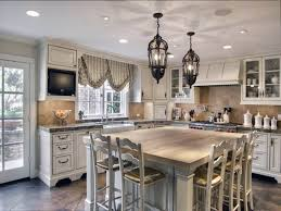 French Home Decor Catalog by French Kitchen Cabinets Modern Interior Decorating Ideas With