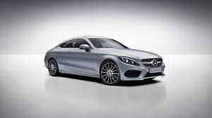lexus vancouver hours mercedes benz vancouver dealer luxury auto dealer near richmond