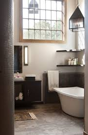 Decorating Ideas For The Bathroom 30 Creative Ideas To Transform Boring Bathroom Corners