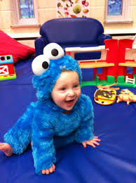 Cookie Monster Halloween Costumes by Cookie Monster Halloween Images