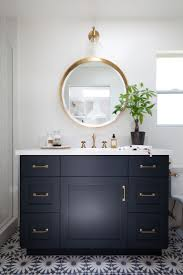 Bathroom Mirror With Lights Built In by Extendable Bathroom Mirror With Light Vanity Decoration