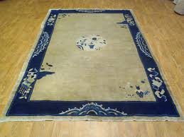 Persian Rugs Nyc by Oriental Rugs Rug Cleaning Experts