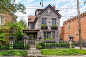 homes for sale in german village quick search search all homes