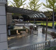 Canopy Carports Carport Canopy Carport Canopy Suppliers And Manufacturers At