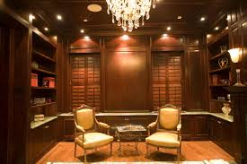 Home Library Lighting Design by Study Room Designs Unique Home Library Design Pictures For