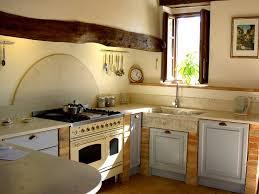 House Beautiful Kitchen Design 207 Best Kitchens Images On Pinterest Dream Kitchens