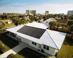 climate design greenbuildingadvisor com