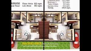 elegant 3 bedroom 2cr duplex house u0026 lot in canduman mandaue cebu