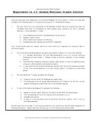 Sunday School Teacher Resume  resume format for school teacher     RSVPaint Application letter for fresh graduate preschool teacher
