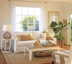 Sensational Theme by Wonderfull Design Beach Theme Living Room Sensational Ideas