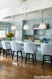20 best kitchen paint colors ideas for popular kitchen colors