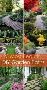 21 easy diy trellis u0026 vertical garden structures a piece of rainbow