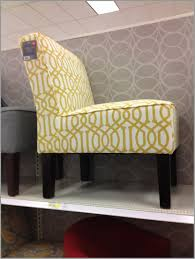 Target Accent Chairs by Accent Chair Clearance Our Designs With Regard To Fresh Accent