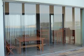 Interior Frameless Glass Door by Sliding Door Curtain Fnsterviva Panel Curtain Dark Gray Ikea