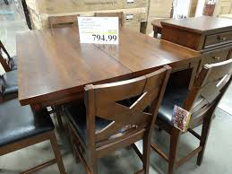dining tables 7 piece dining room set under 500 9 piece